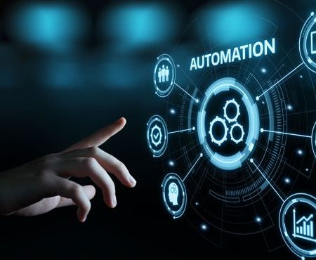 Workflow Document Automation