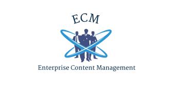 Enterprise Content Management Club on Clubhouse